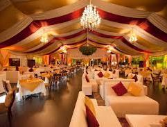 Party Tents Rnatal